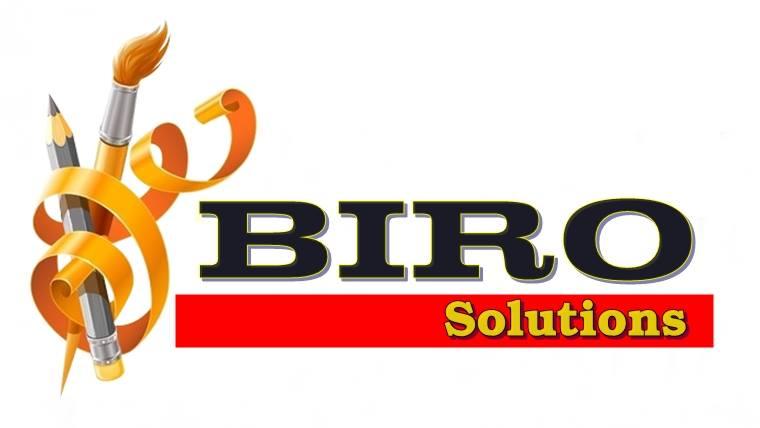 BIRO SOLUTIONS S.R.L.